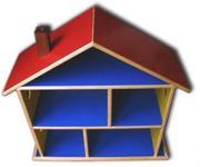 Consturction Management  New Jersy ,    Home Renovations New Jersy