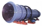 Mining dryer for sale