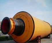 ball mill manufacturers/ cement ball mill