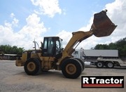 REDUCED PR!CE---CAT 962G Wheel Loader 2000,  R Tractor LLC