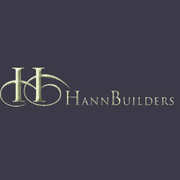 Build Uniquely Beautiful & Energy Efficient Custom Homes