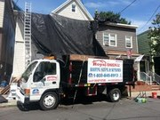► LICENSED & INSURED ROOFING,  SIDING,  & WINDOWS ◄ (NJ)