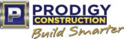 Design Build Construction Company
