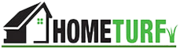 HomeTurf Synthetic Grass