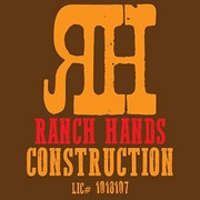 Ranch Hands Construction Santa Barbara