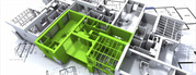 Cad Designing And Drafting Services