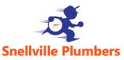 Snellville Plumbers