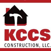 Ken Cialkowski Construction Services LLC